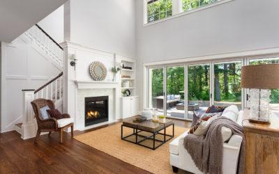 Ristrutturare casa seguendo le tendenze? Scopri le ultime novità