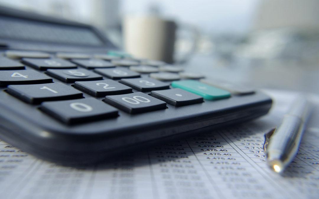 Ristrutturare casa con eco-bonus 2018? Scopri come