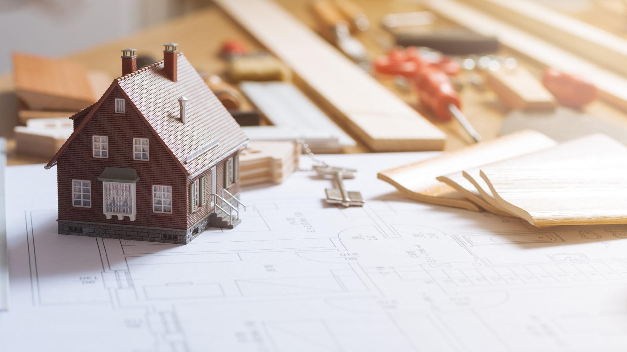 Ristrutturazione Casa Costi Napoli come ristrutturare casa a napoli e provincia by